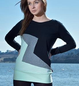 Kukadlo Fashion blog #Design